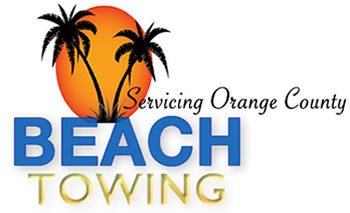 Beach Towing Service in Huntington Beach, CA